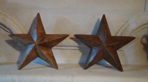 étoilesDSC02651
