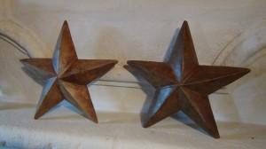 étoilesDSC02652