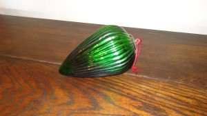 boule verteDSC02674