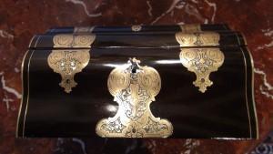 Coffret Napoléon III- Broc-Chic®