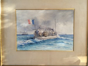 Aquarelle Caussin 2-duchaylat-an