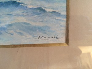 Aquarelle Caussin 5 -duchaylat-an
